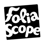 Foliascope